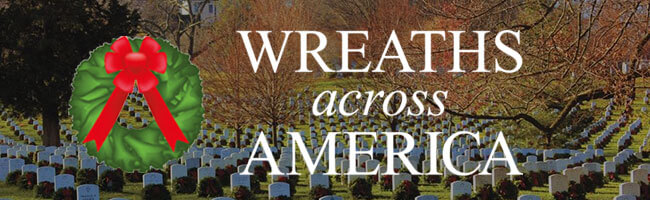wreath-across-america-banner
