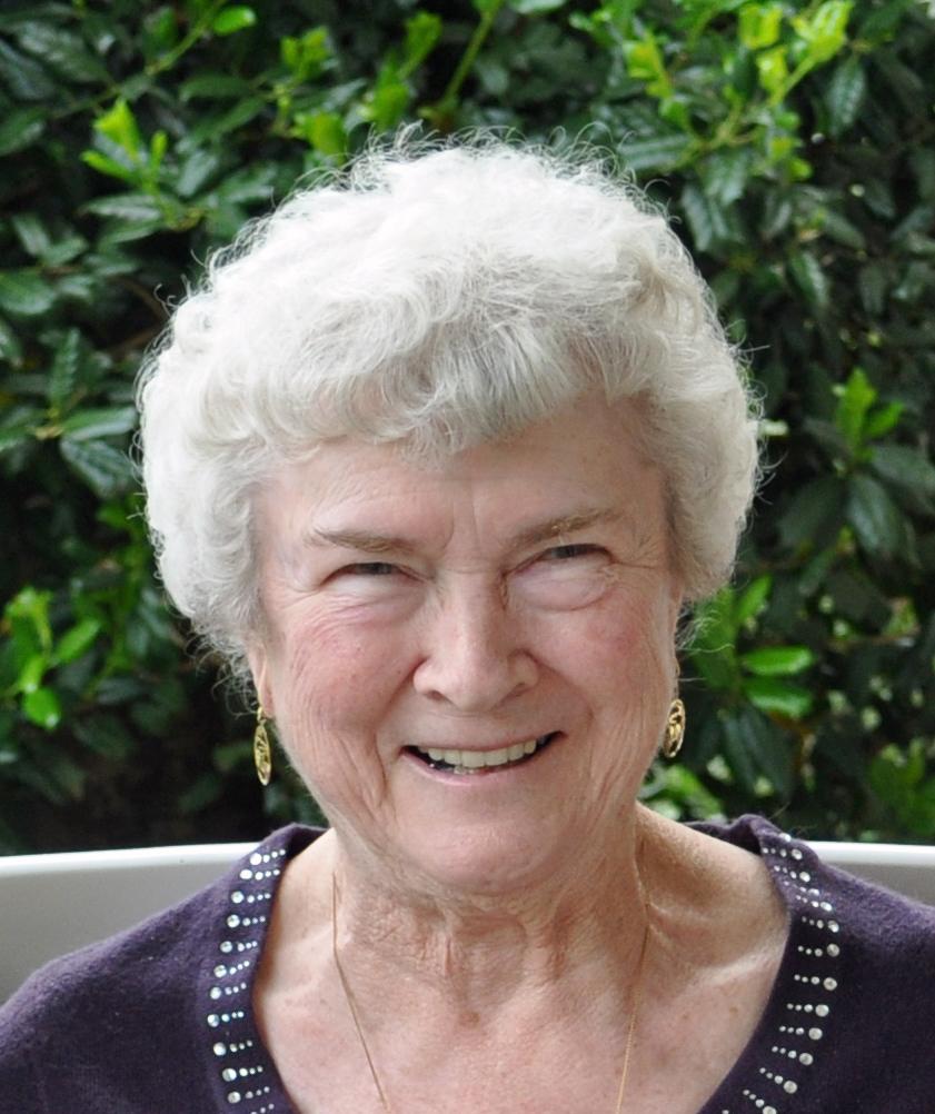 Marilyn Shaw Corbitt Obituary