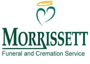 Morrissett
