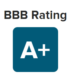 bbb-rating-a