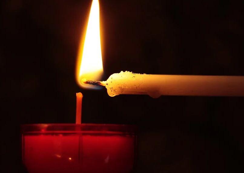 Chester, VA cremation service