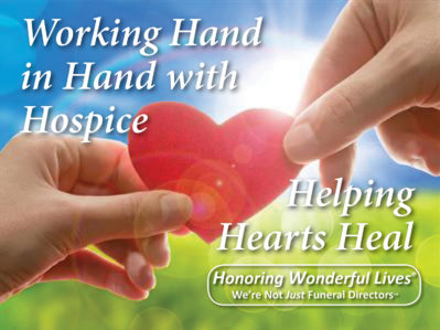 17-04-Hospice-Hearts-FB-Graphic-2