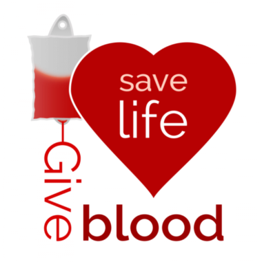 Morrissett Funeral Home Blood Donation Drive
