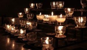 funeral homes in Midlothian, VA
