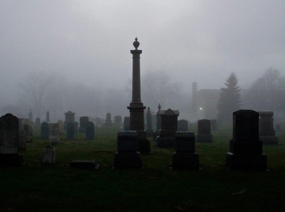 funeral homes in Richmond, VA