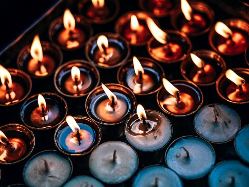 cremation services in Dale City, VA