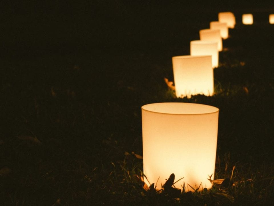 cremation services in Chesterfield, VA