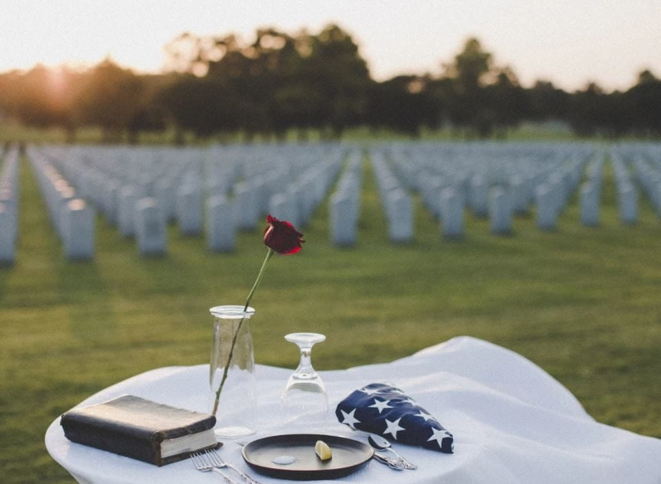 funeral homes in Dale City, VA